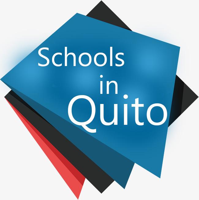 instituto ie lista de todas las escuelas de español en quito